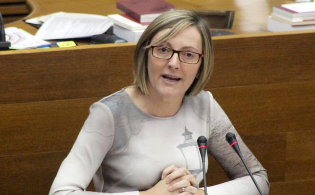 El PP denuncia que a los dos años del pacto del Botànic las chabolas han vuelto a Valencia