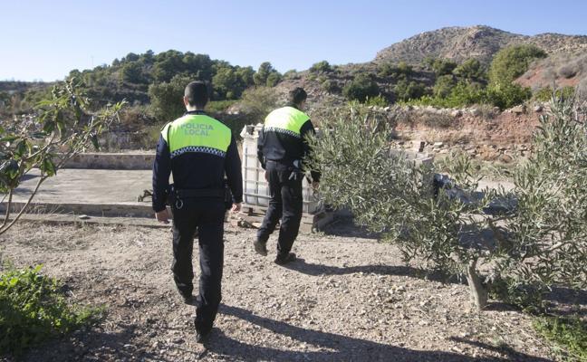 Los perros que mataron a un vecino de la Vall d'Uixó habían atacado cuatro veces antes