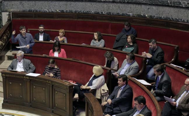 El Ayuntamiento de Valencia realizó el año pasado 300 contratos a dedo sin el control fiscal previo