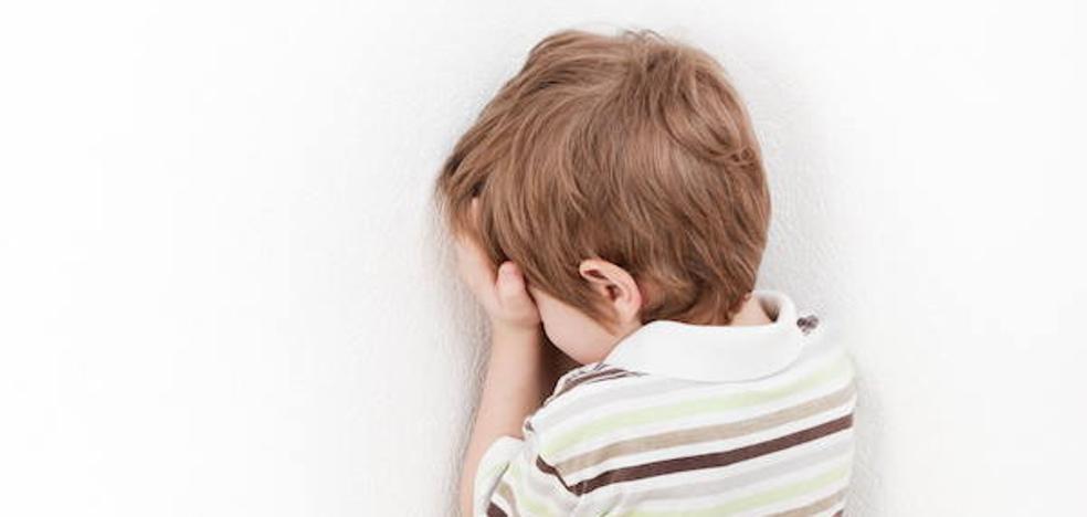 Un juez valenciano defiende recuperar el derecho de corrección de los padres a los hijos