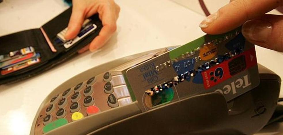 ¿Te ha escrito tu banco? Así funciona la nueva directiva de servicios de pago