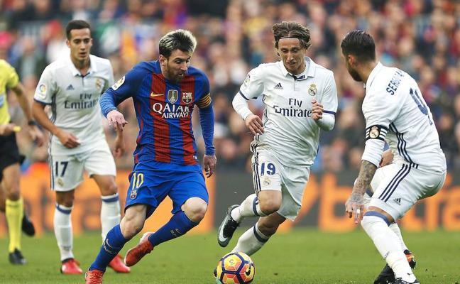 El Real Madrid, en plena crisis deportiva a once días de pasar por Mestalla