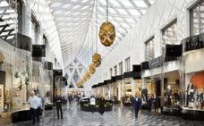 Descubre los 10 mejores centros comerciales del mundo
