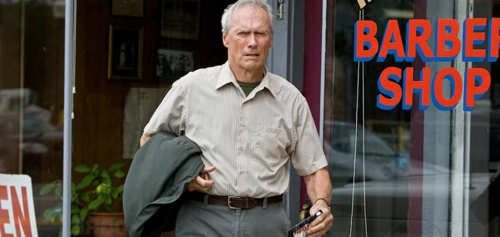 Las mejores y peores películas de Clint Eastwood