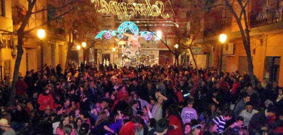 El Ayuntamiento de Valencia planteará una lista de canciones no machistas para las verbenas falleras