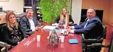 Fevecta reclama al Ministerio de Empleo mayor seguridad jurídica