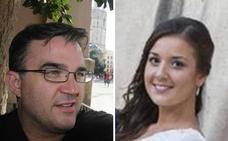 Las cartas de amor de la pareja detenida por el crimen de Patraix