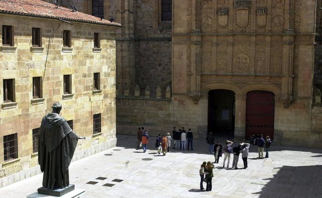 Los consejos sociales piden que los rectores se elijan por concurso de méritos