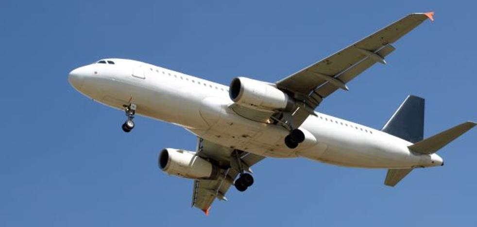 Las aerolíneas más puntuales