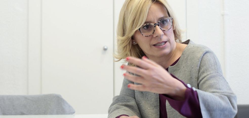 El PP insta a Rodríguez a no ser cómplice de Rius en la contratación irregular
