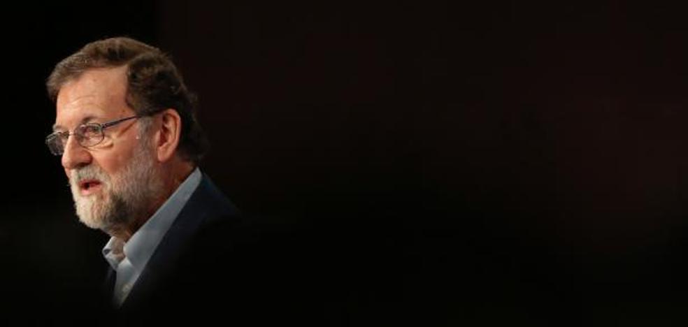 La Fiscalía solicita al Supremo que reactive la euroorden de detención de Puigdemont