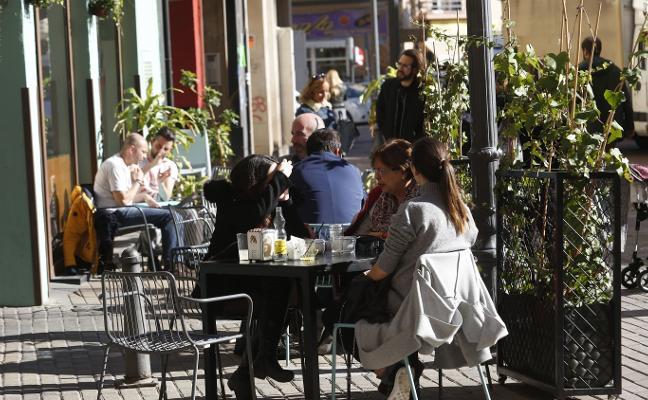 El Ayuntamiento impulsa la supresión de las charangas por el ruido en el Carmen