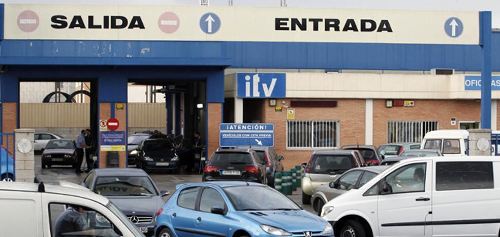 Nueva ITV: todo lo que van a mirar en la inspección de neumáticos y los 7 principales cambios