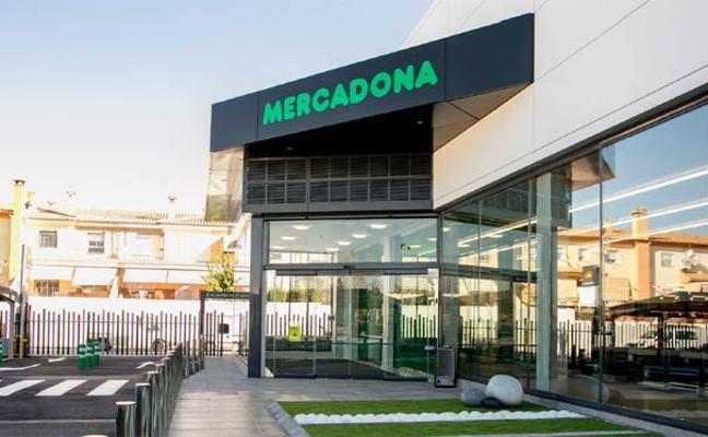 Mercadona comienza a contratar trabajadores para su apertura en Portugal