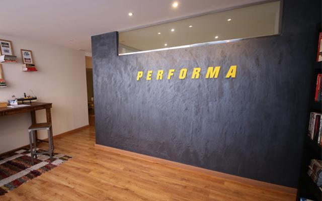 El mejor centro de entrenamiento personal del país está en Valencia