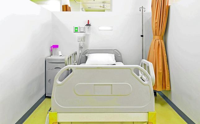 España, paraíso del turismo sanitario