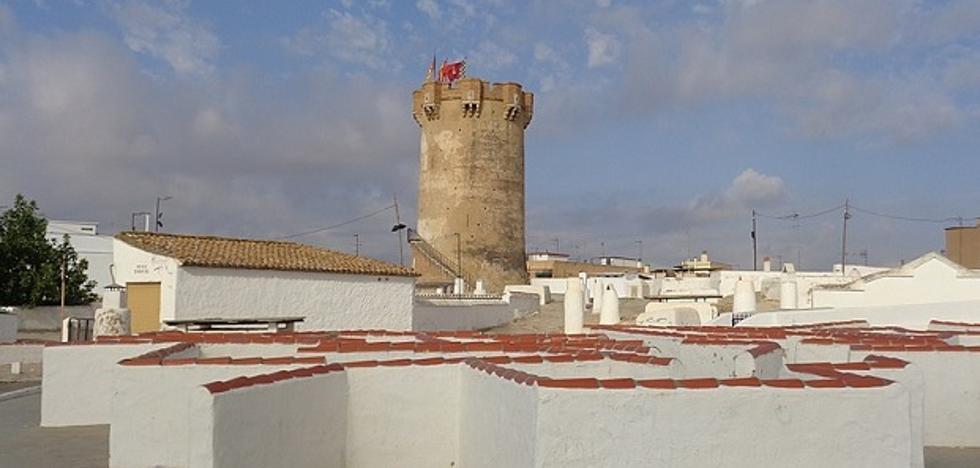 Disputada batalla virtual entre municipios de España para aparecer en el nuevo Monopoly