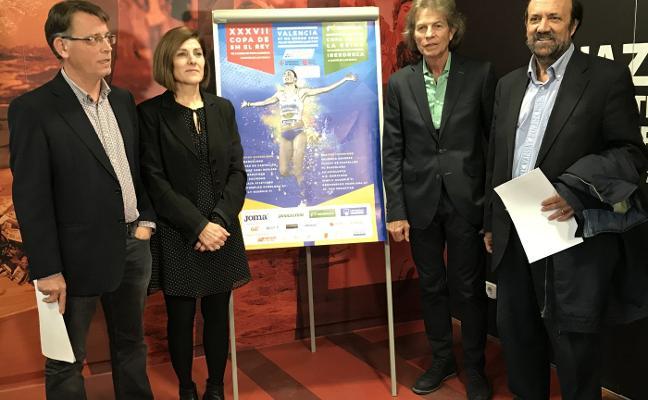 El València Esports quiere recuperar el trono