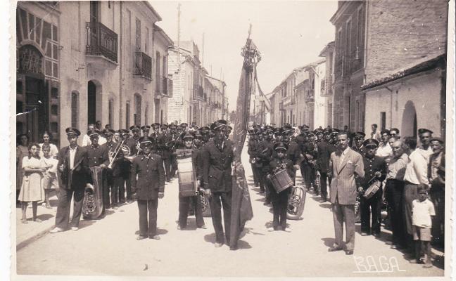 La Unión Protectora Musical de Llombai, dos siglos de música y cultura