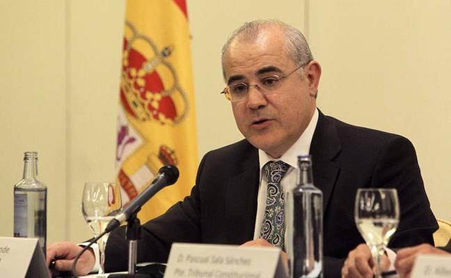 El juez Llarena ordenó incautar los correos de Puigdemont, Mas y otros 30 líderes desde 2016