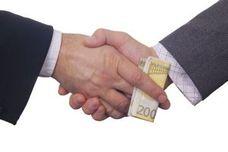 Las nuevas cláusulas suelo que imponen los bancos a los hipotecados
