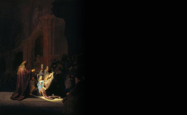 La Candelaria, rito y folclore en nuestro calendario