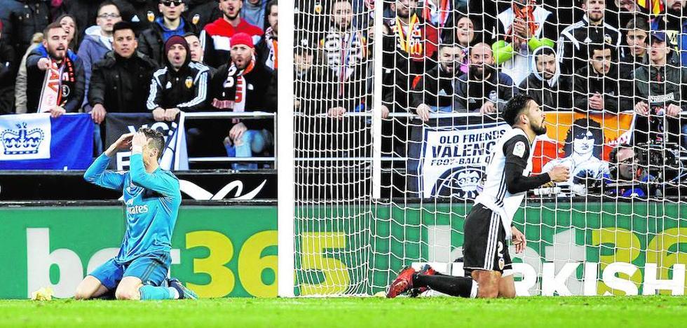 El Valencia rebajará los precios