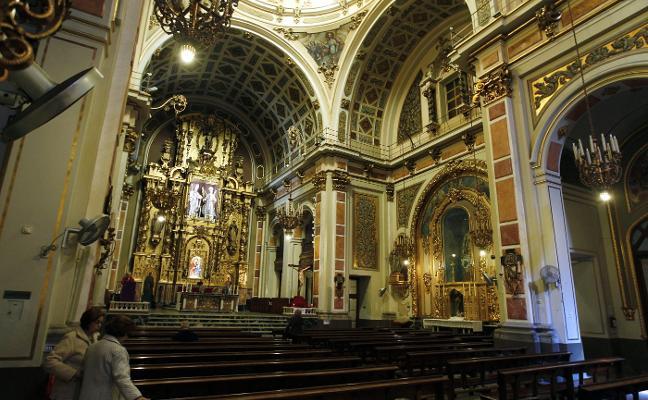San Valero, una arraigada devoción en Valencia