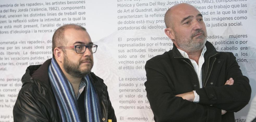 El PP recurre ante el juez porque la Diputación le niega las facturas de los contratos fragmentados
