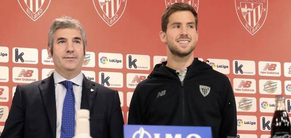 El Athletic reabre una guerra con la Real en un enero loco