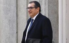Los exconsellers dicen al juez que dimitieron para no incurrir en ilegalidad