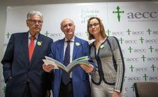 Más de 4.700 casos de cáncer de los 12.283 registrados en 2017 en Valencia se dan en hogares con dificultades económicas