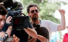 El valenciano Paco Plaza, favorito en internet para ganar el Goya al Mejor Director por 'Verónica'