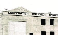 El Ayuntamiento homenajeará a la cooperativa agrícola local