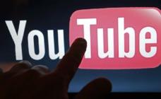 Así se predice el éxito o el fracaso de un vídeo en Youtube