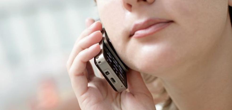 Orange, Movistar y Vodafone inician la subida de sus tarifas