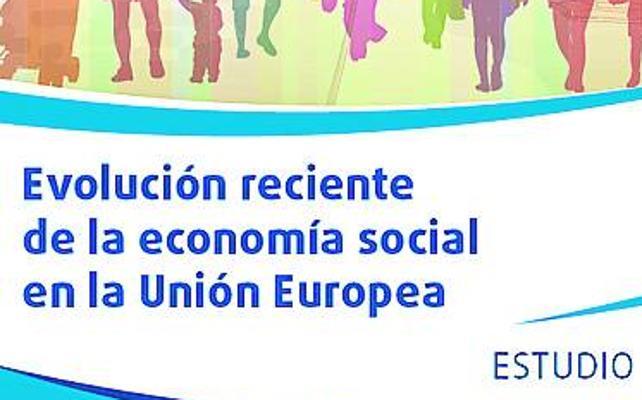 La economía social proporciona 13, 6 millones de empleos en la UE