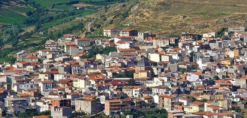 Un pueblo vende sus casas por 1 euro cada una