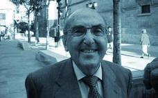 Muere Evaristo de Vicente, empresario del sector azulejero castellonense