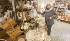 Los pequeños comercios en Valencia no encuentran relevo