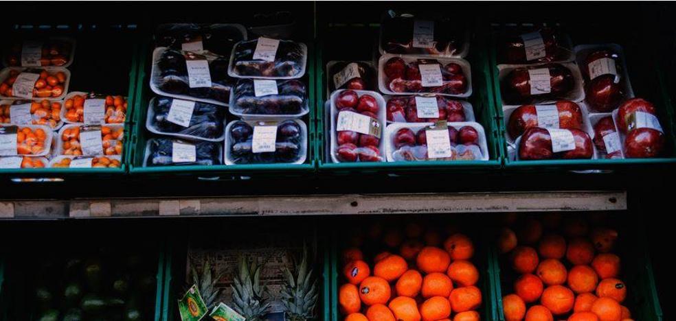 Frutapack, el sistema valenciano para mantener frutas y verduras frescas más tiempo