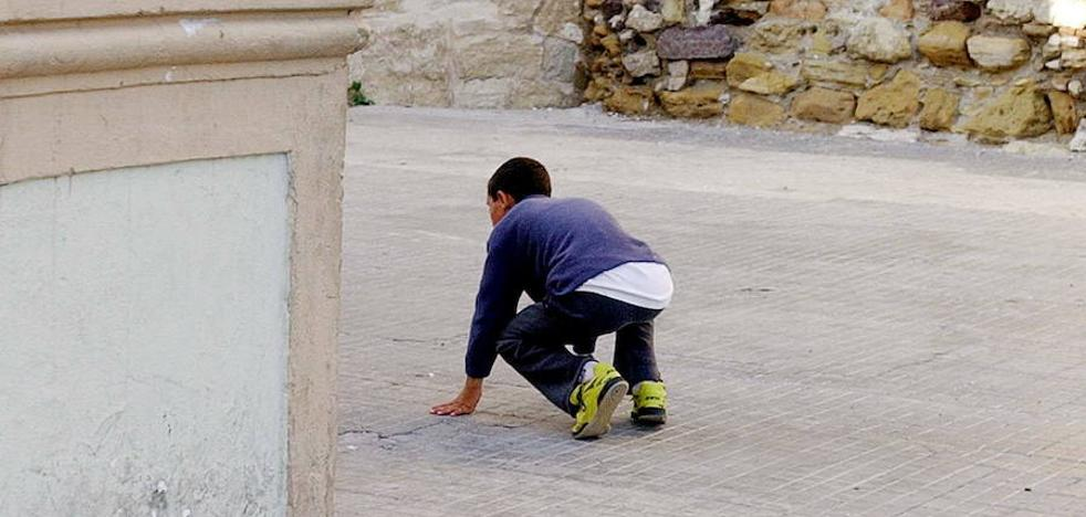 La ONU pide a España acabar con los rechazos automáticos de niños en la frontera