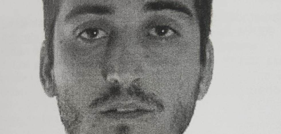 Detenido un delincuente que arrojó a su expareja desde un tercer piso