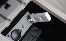 USB, el gran olvidado