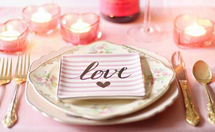 10 planes (de última hora) para sorprender a tu pareja en San Valentín