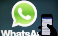 Así es la appstinencia: la vida sin WhatsApp