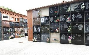 Grandes cambios entre las principales causas de muerte de los valencianos