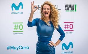 El casting de 'Fama a bailar' llega a Valencia