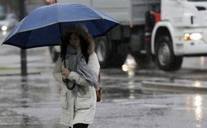 ¿Qué tiempo hará esta semana en Valencia?