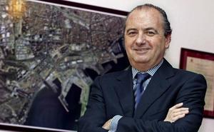 Un juzgado investiga presuntas irregularidades en contratos de la Diputación de Alicante para Fitur en la época de Ripoll